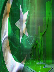 Pakistan Economic Situation and Future Prospects