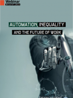 Automation, Inequality and the Future of Work